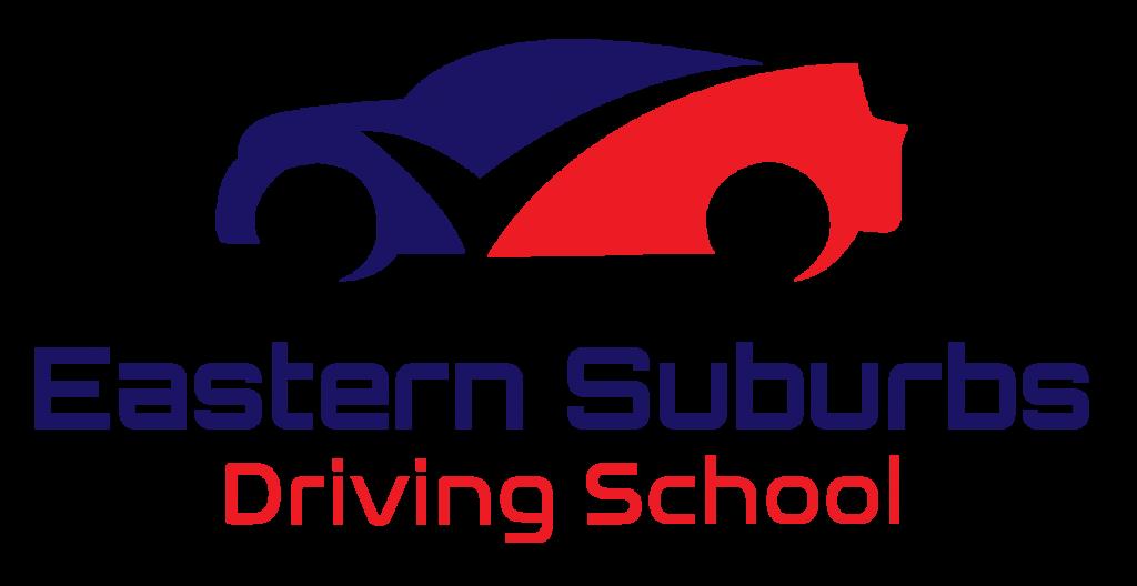 eastern-driving-school