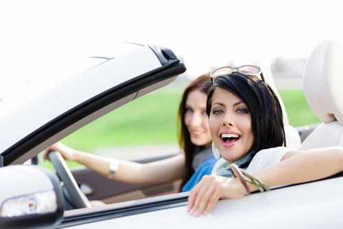 driving school AU