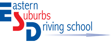EDS Melbourne Driving School Logo
