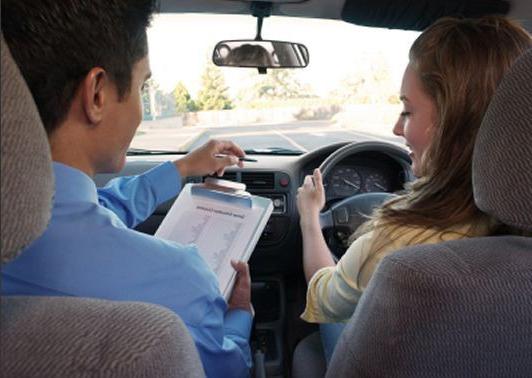 Melbourne best driving school