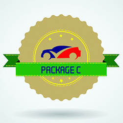 Package-c-min-580x580