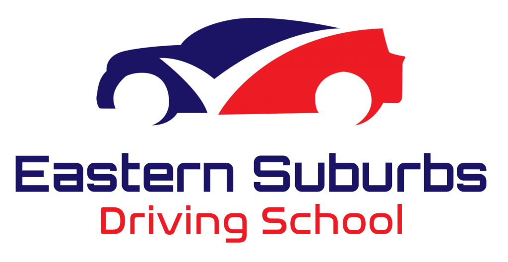 eastern-driving-school