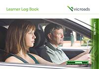 Learner-Log-Book