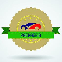 Package-b-min-580x580