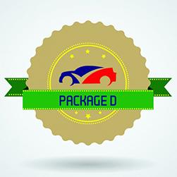 Package-d-min-580x580