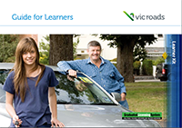 guide-learners-ebook