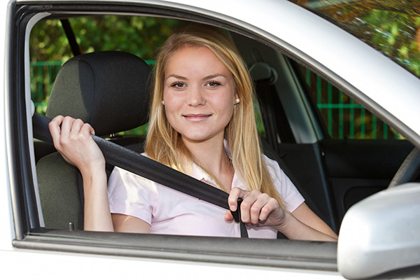 driving-course-2